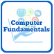 Learn Computer Fundamentals Guide (OFFLINE) by JainDev