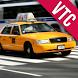 VTC Driver : Private Taxi by Joga Loca games