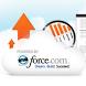 Salesforce Launcher by pnuskgh
