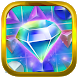 Jewel Mash Games by junalabs