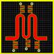 RF Transmission Line Calc by MMC Technologies LLC