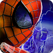 Guide for Amazing Spider-Man 2 by NigerApp