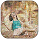 Mosaic Photo Collage Maker by SigmaCode Tech.