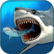 Feed Big Fish and Grow the Hungry fish-Feed & Grow by SntLabs