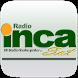 Radio Inca Sat by SowerTec NetWork Inc