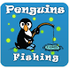 Fishing games by Game Build Kids