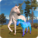 Clan of Unicorn by Wild Foot Games