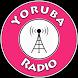 Yoruba Radio Free by WordBox Apps