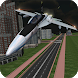 F18 Military Jet Air Strike by World 3D Games