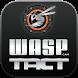 WASPcam TACT by WASPcam