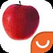 Crvena Jabuka Izzy by Aspida LTD