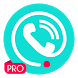 Automatic Call Recorder by OMIAPPS