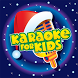 Karaoke for Kids - Christmas by Grabbit