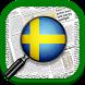 News Sweden by Bloquear Aplicaciones