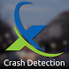 Xemplar Crash Detection by Prime Technology Group, LLC