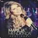 Marilia Mendonça Musica