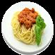 Italian food recipes by KPThrill