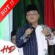 Ceramah KH Jujun Junaedi Lucu by Riandroid