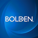 BOLDEN by Snapppy Appy
