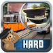 Le Tram New Free Hidden Object by Big Play School