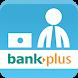 BankplusAgent by VIETTEL TELECOM