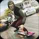 True Skateboarding Ride by 5,0★ Best Freestyle Games