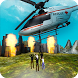 Helicopter Rescue Hill Mission by SparkLite