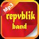 Lagu Republik full Album by content musik