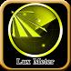 Lux Meter by Lastterminal
