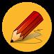 Link nuova app in descrizione by Giovanni Cataldi