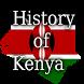 History Kenya by HistoryIsFun
