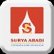 Surya Abadi by kola.id