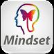 Mindset Lite by Quintessential Apps Ltd