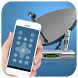 DISH/DTH Universal TV Remote by mobiApp Studio