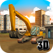 City Building Construction 3D by MobileHero