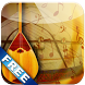 Dombra Tuner by Max Schlee
