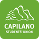 Capilano Students' Union by OOHLALA Mobile Inc.