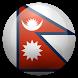 Nepali News by ProgrammingTunes