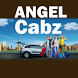 Angel Cabz by BWD Systems