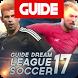 Guide Dream League Soccer