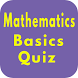 Mathematics Basics by American Studies, Inc.
