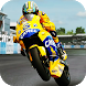 Real Moto Gp Racing by Toy Games