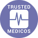 TMH Health by Trusted Medicos Healthcare Pvt. Ltd.