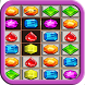 Jewel Star Crush Mania by Urban Play Games