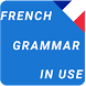 French Complete Grammar by Apps2all