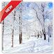 Winter Wallpapers by GoaliSoft
