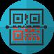 Barcode Scanner & QR Code Reader by MoZah
