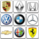 Logo Memory : Cars brands by PLAYTOUCH
