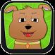 Dogs Games (multiplayer) by Dawid Płocharczyk