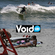 Void Live Surf Report by Benjamin S. Newell